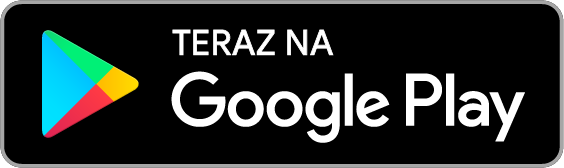 Hrašovík Google Play